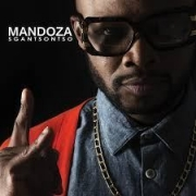 Sgantsontso BY Mandoza